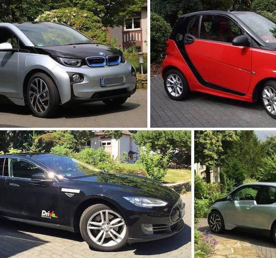 3xelektrisch_elektroauto