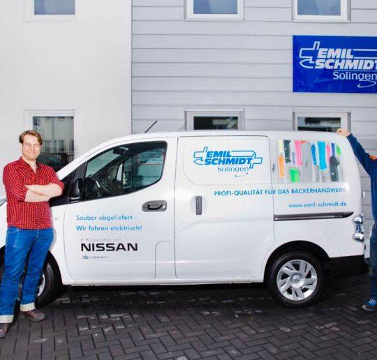 EmilSchmidt_Nissan_e_NV200