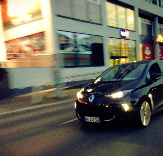 Renault_ZOE_Wuppertal