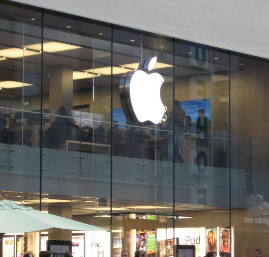 Apple_Store_iMac_iPhone_Muenchen_Titelbild