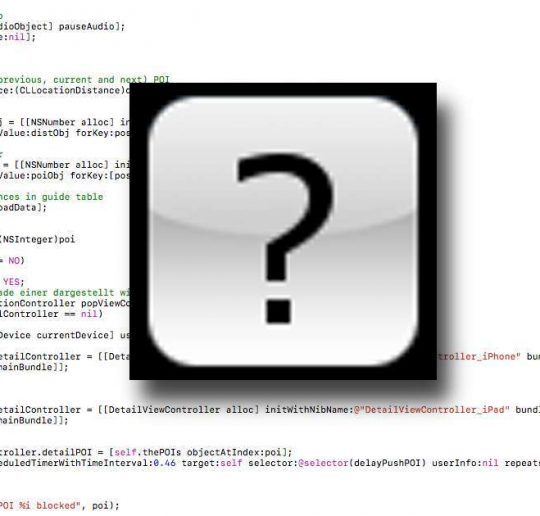 Default_App_Icon