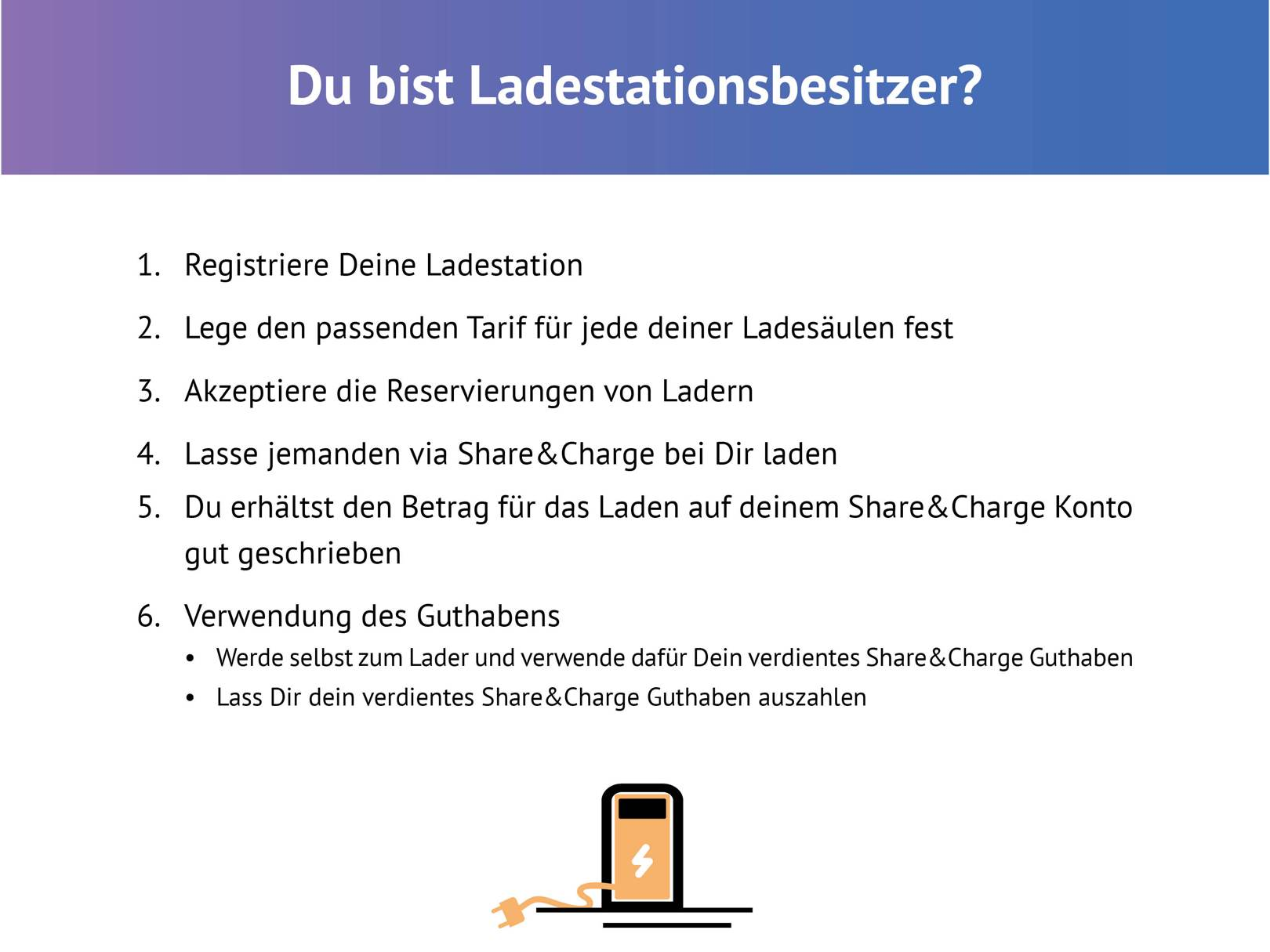 Innogy_Share_and_Charge_Pressebild_Anbieter_Ladestation