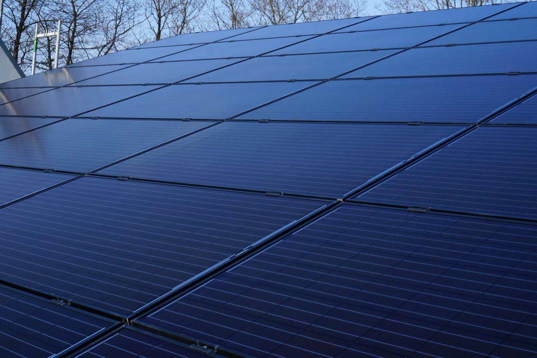 Photovoltaikanlage_Titelbild
