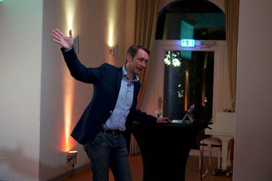 Roland_Schueren_Energiekonzept_Backstube_Hilden_Titelbild