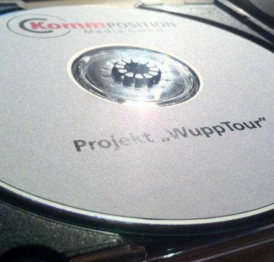 WuppTour_CD_Aufnahme_Titelbild