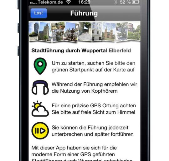 WuppTour_Screenshot_iPhone_App_Titelbild