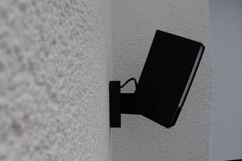 review test und erfahrungsbericht kamera netatmo presence video danzei. Black Bedroom Furniture Sets. Home Design Ideas