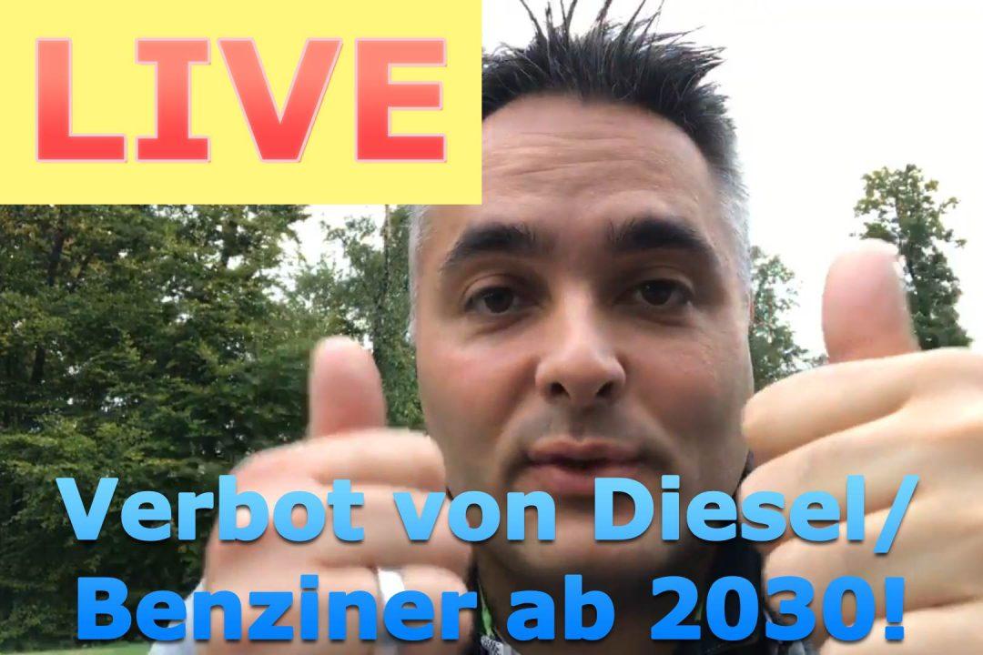 LIVEstream_2030_Fahrverbote2_Blog