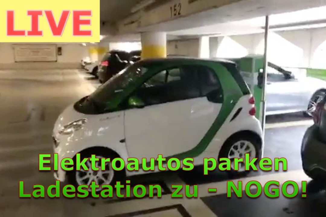 LIVEstream_Ladestation_zuparken_Blog
