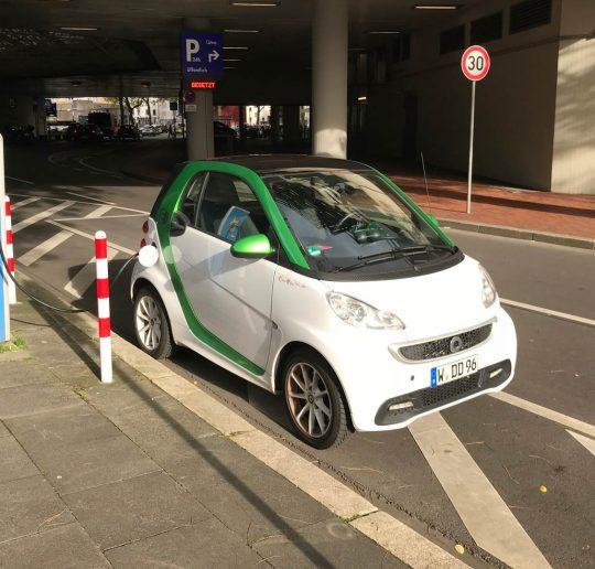 Ladestation_Wuppertal_Smart_ED