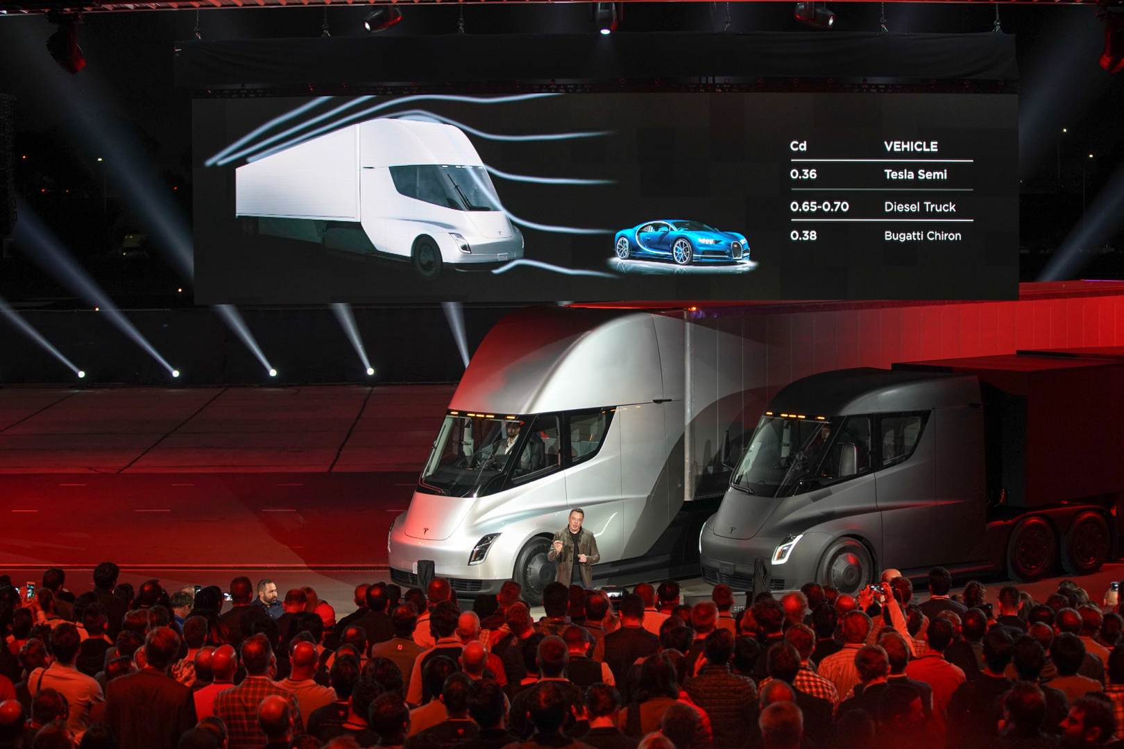Tesla_Semi_Elon_Musk_Blog