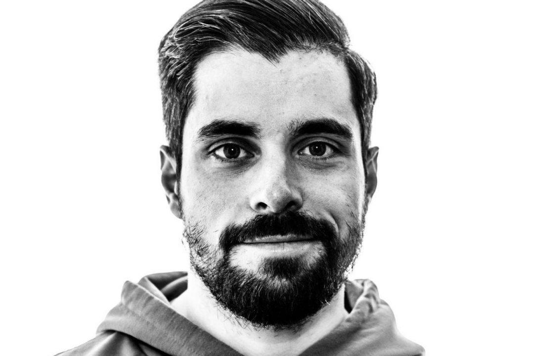 Schlechte Verbindung Podcast Bastian Woelfle