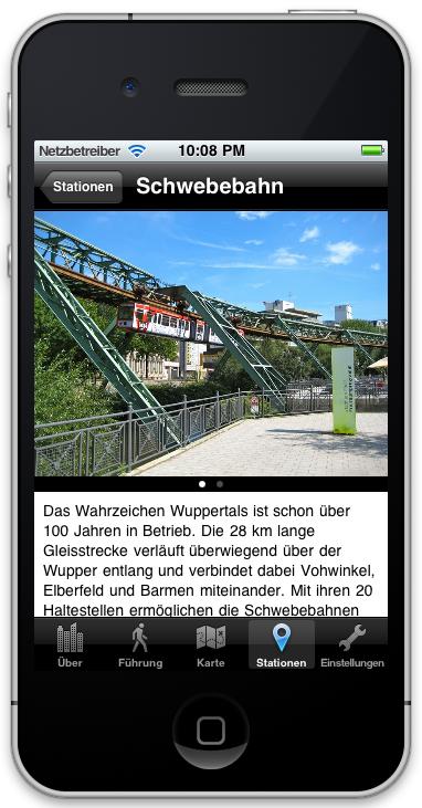 Screenshot_WupperTour_110829