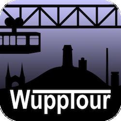 WuppTourIcon