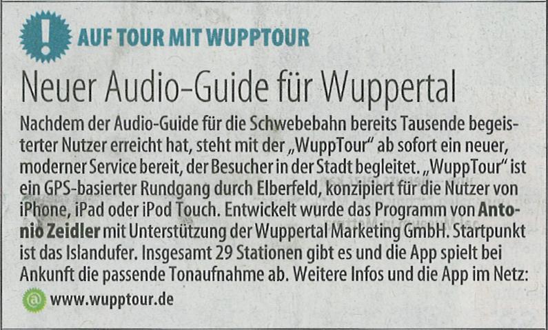WuppTour_Artikel_WZ_2012-03-26