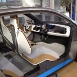 BMWi_BornElectricTour_i3_Concept_4