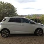 Renault_ZOE_W-EMOBIL100_3