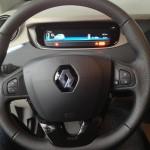 Renault_ZOE_W-EMOBIL100_8