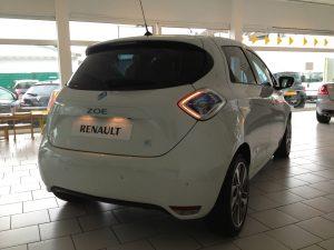 Renault_ZOE_03
