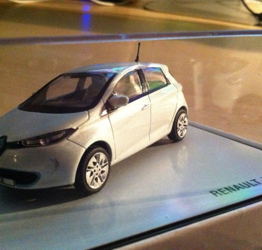 Renault_ZOE_Modell_1