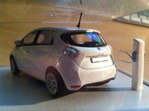 Renault_ZOE_Modell_2