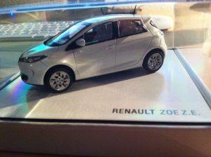 Renault_ZOE_Modell_3