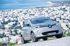 Renault_ZOE_grau_02