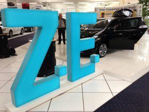 Renault_Z.E.