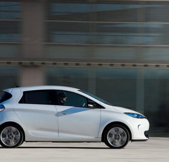 Renault_ZOE_Seite
