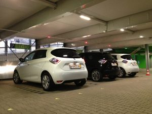 Renault_ZOEs_Wuppertal_Ladeparty1