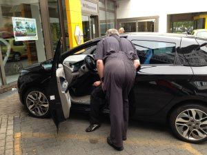 Renault_ZOE_Roadtrip_1