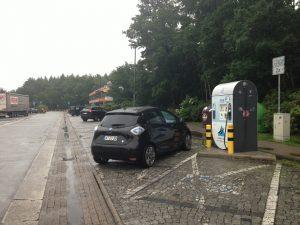 Renault_ZOE_Roadtrip_11