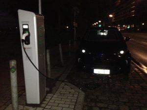 Renault_ZOE_Roadtrip_16