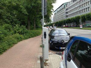 Renault_ZOE_Roadtrip_17