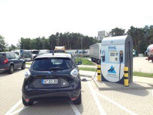 Renault_ZOE_Roadtrip_22