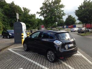 Renault_ZOE_Roadtrip_27