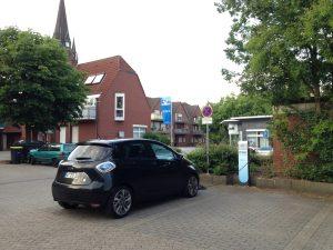 Renault_ZOE_Roadtrip_28