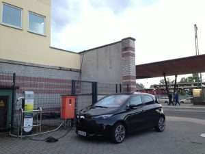 Renault_ZOE_Roadtrip_30