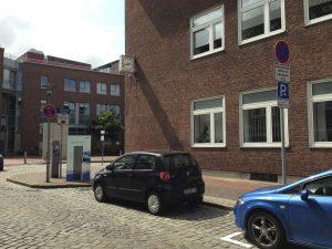 EWE-Ladestation_Cuxhaven