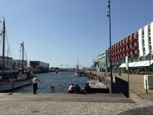 Fischereihafen_Bremerhaven