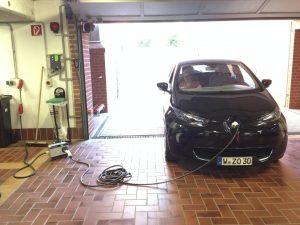 Notladung_Renault_ZOE_Vechta