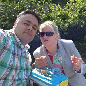 Picknick-Pause_beim_Laden