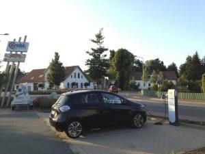 RWE-Ladestation_Lemfoerde1