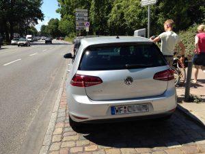 Volkswagen_eGolf_Hamburg2