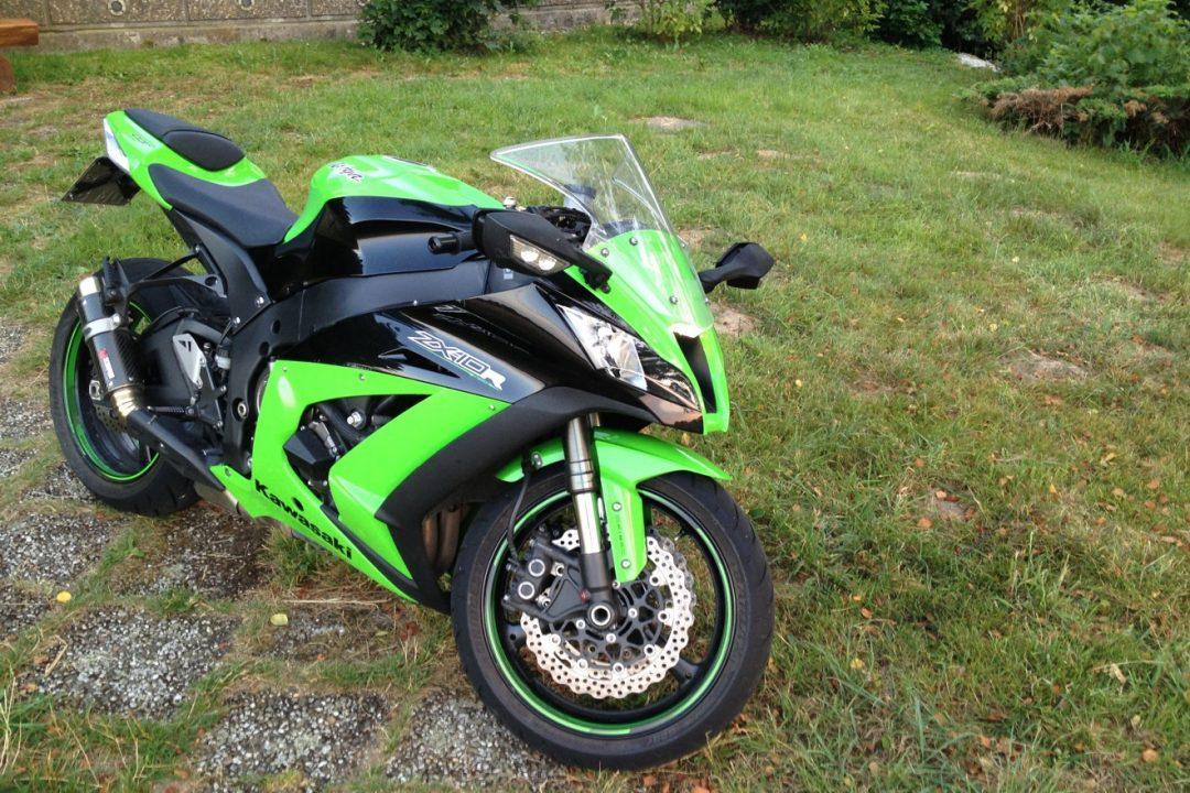 For-Sale_Kawasaki_Ninja_ZX10R_2012_1_klein