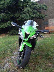 For-Sale_Kawasaki_Ninja_ZX10R_2012_4_klein