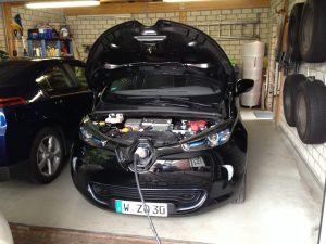 Renault_ZOE_43kW-Ladung