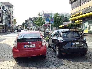 Renault_ZOE_Prius