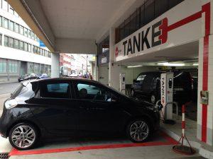 Renault_ZOE_RheinEnergie