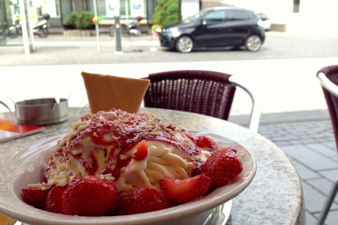 ZOE_Spaghetti-Eis